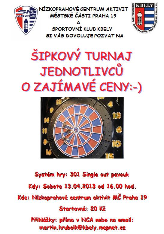 sipkovy-turnaj-130413