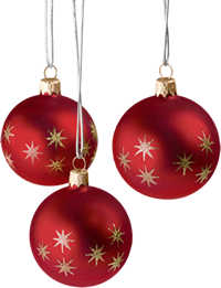 Vánoční kouzlení